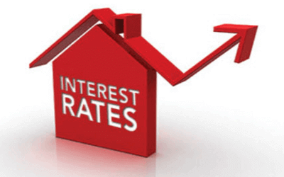 Rising rates, home prices putting pressure on housing affordability