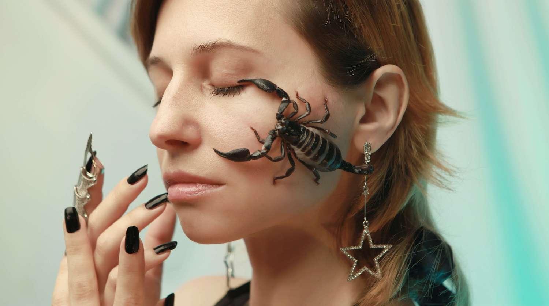 Phoenix Scorpions